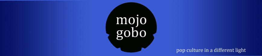 mojogobo
