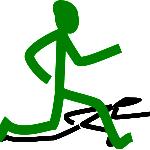 runner-27852_640