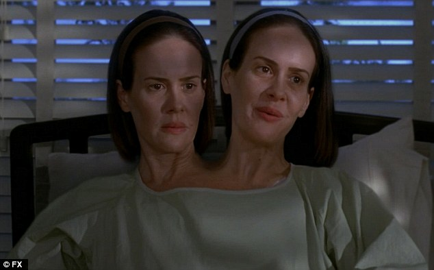 how to catch up on american horror story freak show
